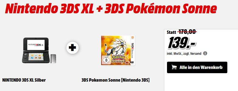 nintendo-3ds-xl-pokemon