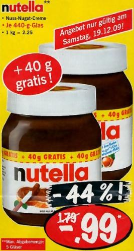 nutella1fw8