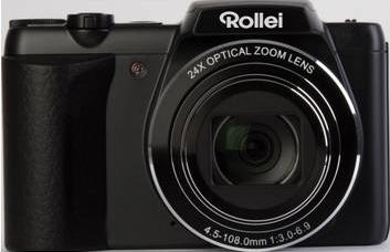rollei-powerflex-240hd