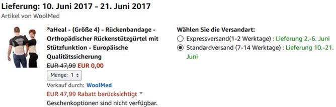 Amazon Ihr Konto Wurde Deaktiviert