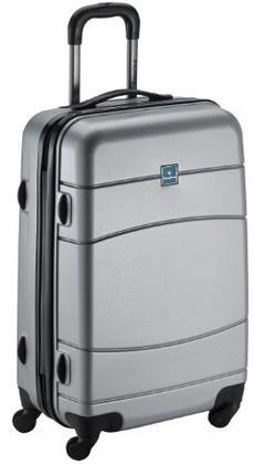 saxoline-koffer-set-miami