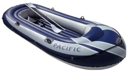 simex-sport-schlauchboot