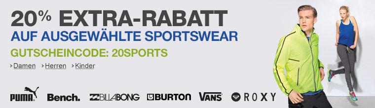 sportswear-amazon