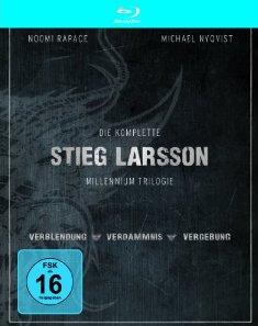 stieg-larsson-trilogie