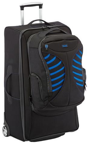 stratic-koffer