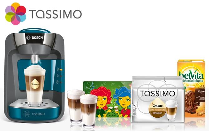 tassimo-suny
