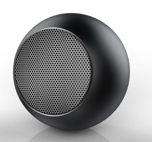 tragbarer bluetooth lautsprecher mit tws funktion f r 7 60. Black Bedroom Furniture Sets. Home Design Ideas