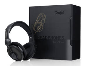 teufel-aureol-real-black