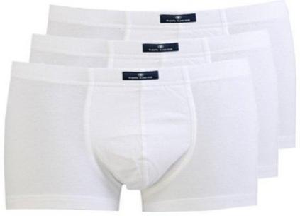 tom-tailor-pants