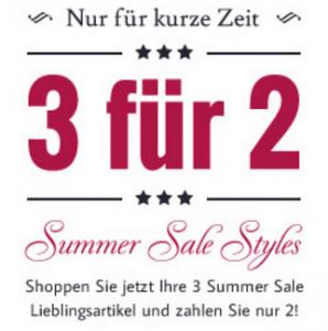 tom-tailor-summer-sale