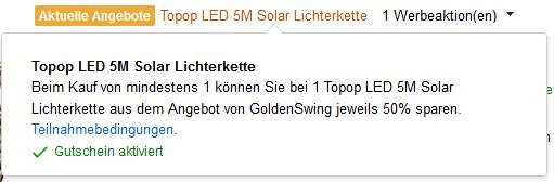 topop-led-gutschein