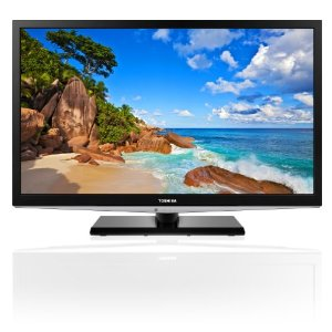 schn ppchen ebay toshiba 32el933g 80 1 cm 32 zoll led backlight fernseher. Black Bedroom Furniture Sets. Home Design Ideas