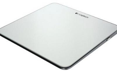 trackpad-logitech