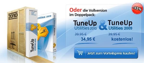 tuneup09-10