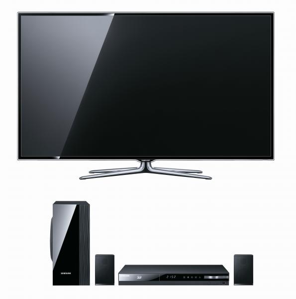 tv-heim-bundle