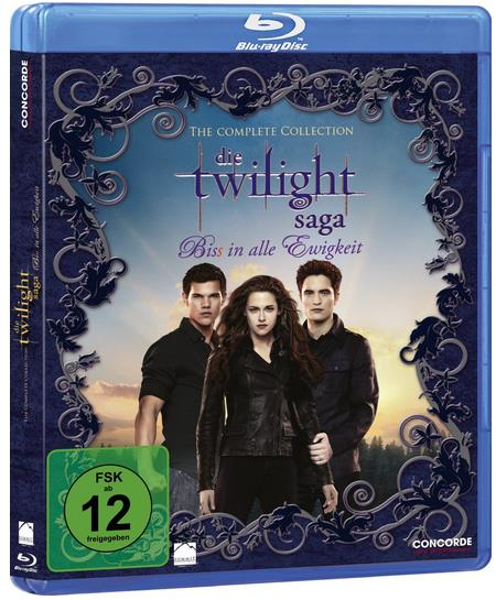 twilight-saga-biss