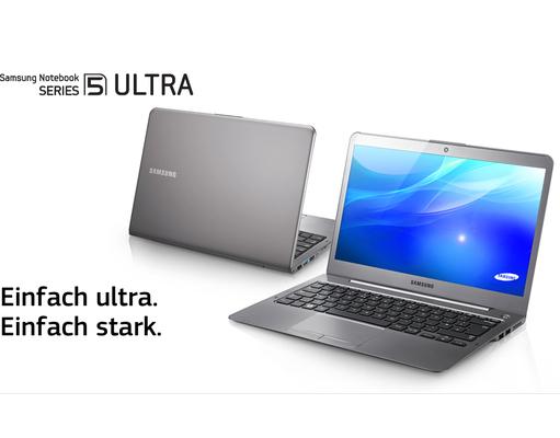 ultrabook-np530