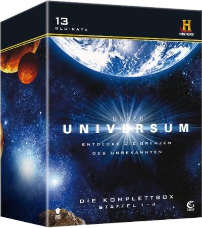 unser-universum