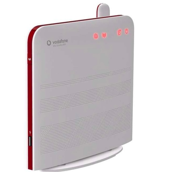 vodafone-easybox-802