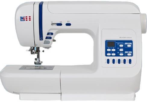 w6-naehmaschine-n3300