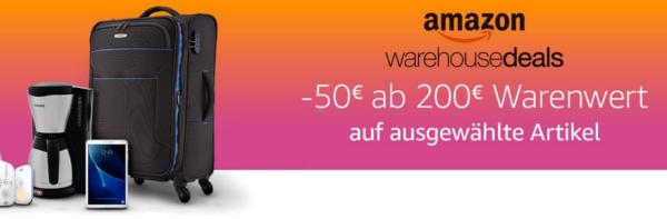 warehouse-50