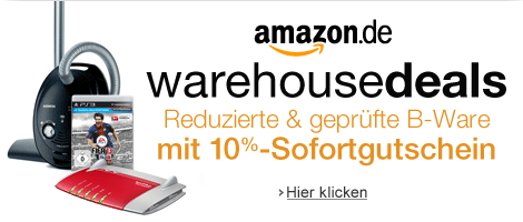 warehousedeals-rabatt