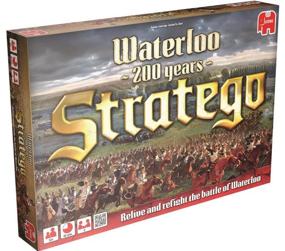 waterloo-stratego