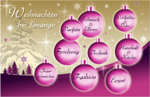 weihnachten-mit-limango