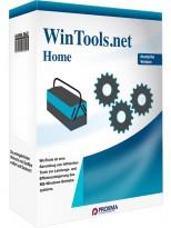 Wintools.net - Verpackung