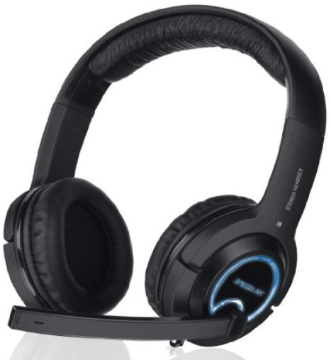xanthos-headset